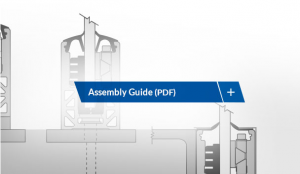 PanelGrip Assembly Instructions