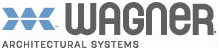 Wagner Companies