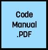 Code Manual