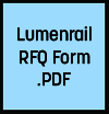 Lumenrail RFQ Form