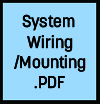Systems Wiring/Mounting