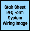Stair Sheet RFQ Form System Wiring Images