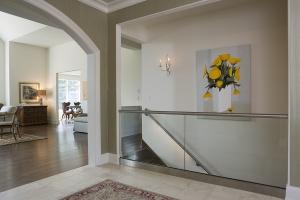 PanelGrip, Private Residence, Milwaukee, WI