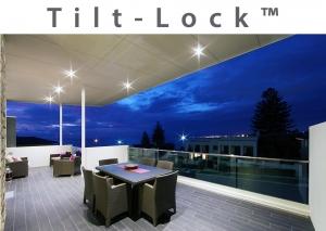Tilt-Lock™