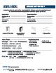 PDF Spec Sheet